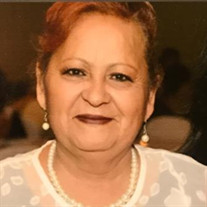 Cristobalina Rosa