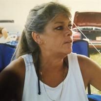 Susan Kay Newton