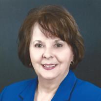 Gail S. Grice
