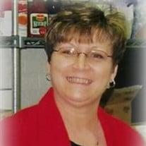 Kathy  Kerley Fox