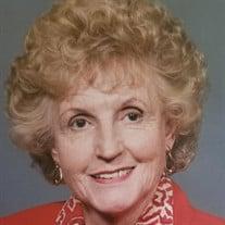 Marjorie L. Stevenson