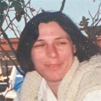 Juliana Marie Salamone