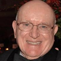 Richard F. Chapdelaine