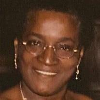 Ms. Barbara  L. Beckwith