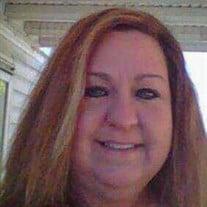Karen Hudson Simpson