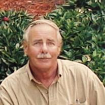 Frederick Phillip Jamin Jr.