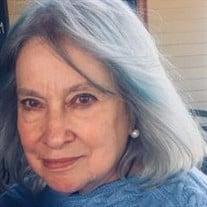 Maryanne Casano
