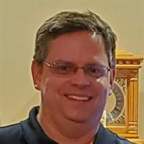 Edward Ray Gillis Jr