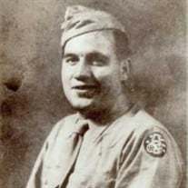 Edward Murle Rainey