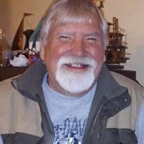 Mark Michael Ewald