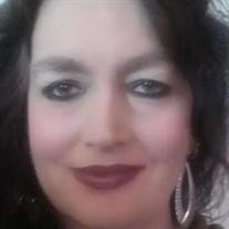Anita Gail Brock