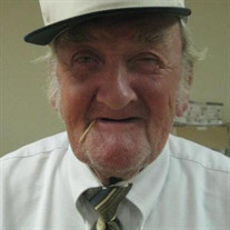 Mr.  Homer  Lee  Christie
