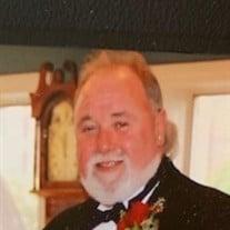 Gary L. Rowe