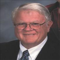 Michael Allan Shelton
