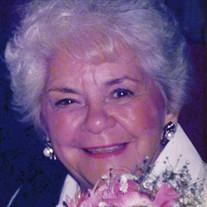 Alice Santos Gouveia