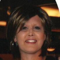Shelby Lynn Linahan