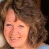 Linda Marie Curran