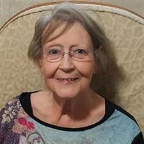 Ethel  Darbonne