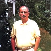 John  E. Baj Jr.