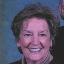 Dee Driscoll