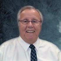 John H. Burnett