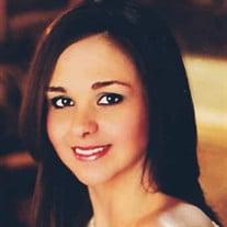 Jessica Patricia Mills Venable