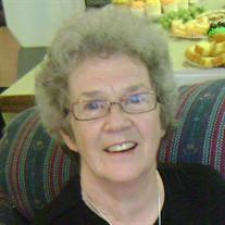 Bonnie A. Searle