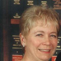 Sue A. Perry