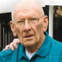 George A. Macutek