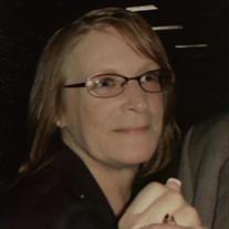 Kimberly Ann Larson