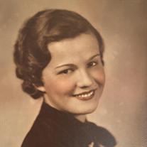 Nellie  Marie Heath