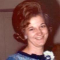 Nancy E. Hall (Camdenton)