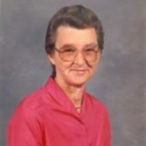 Adeline M. Jeffries (Camdenton)