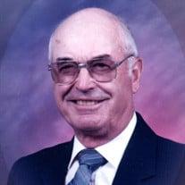 Irvin Kenne