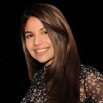 Gabriela Michel Guzman