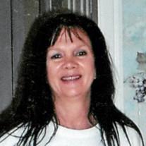 Wendy Lennard Kirkpatrick