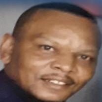 Mr. Kale Goodwin Robinson