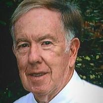 Dr. Leon Owens George