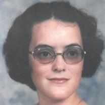 Ms. Piettia Heifner York
