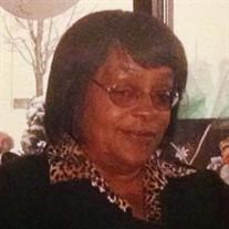 Barbara J. Tucker