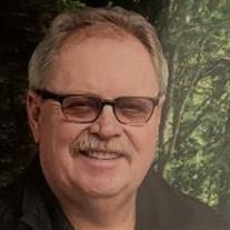 Jeffrey Thomas Loken