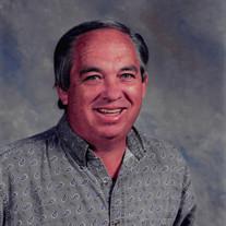 Donavan Lowell Carnes
