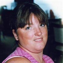 Pamela Kay Kilby