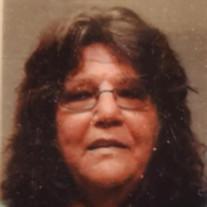Mrs. Jean Marie Hagadorn