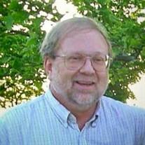 William Torreson
