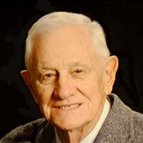 Donald C . Deakyne