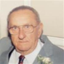 Mr. Arthur J Flanders