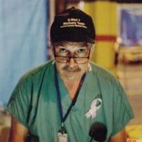 DR. John F. Frasco DDS