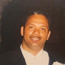 Michael Duane Wallace Sr.