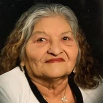 Juana  .J. Zavala